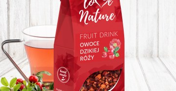 zdjęcie Fruit dry, Fruit  drink_  Love  Nature