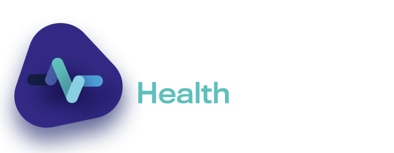 Central European Healthcare Expo 2020 – 20-21 травня 2020, Варшава